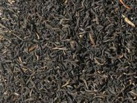 Assam schwarz FTGFOP, Aktionstee 1 kg