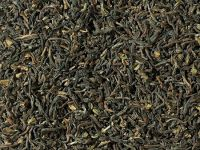 Darjeeling FTGFOP   Marybong  -  Bio  first flush  - Schwarzer Tee