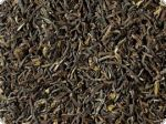 Darjeeling schwarz second flush FTGFOP,  Aktionstee  1 kg  -  Bio