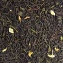 Schwarz-aromatisierter-Tee-English Earl Grey